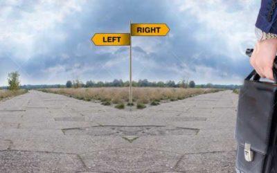 Libre arbitre – Quelle est notre réelle volonté?