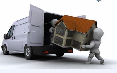 Interdiction de retirer les mezouzot avant déménagement